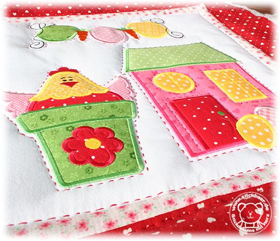 Stickbaer-Little-Village-Quilt-BOM9-Tati-4