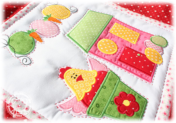 Stickbaer-Little-Village-Quilt-BOM9-Tati-6
