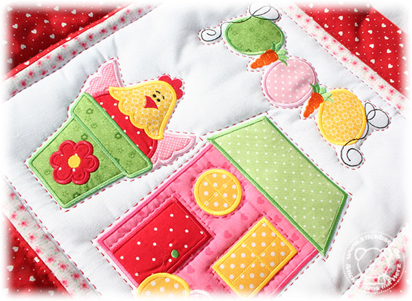 Stickbaer-Little-Village-Quilt-BOM9-Tati-8