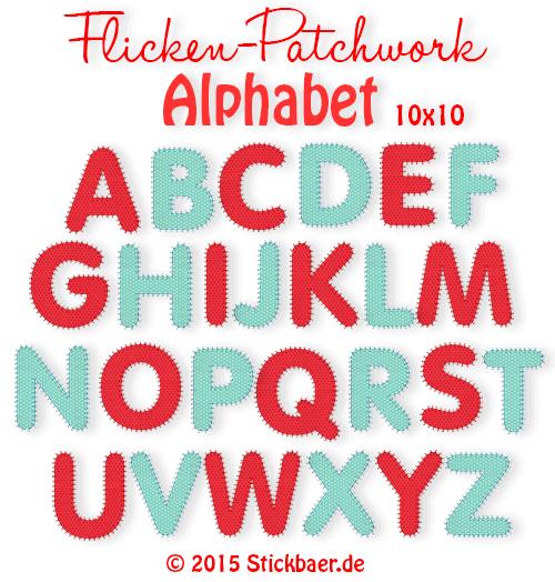 NL-Patchwork-Flicken-Alphabet