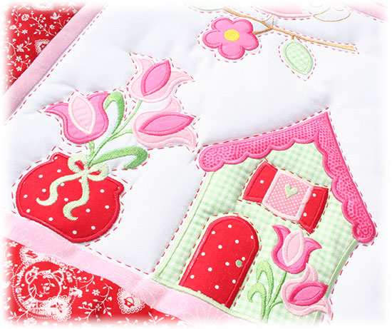 Stickbaer-Little-Village-Quilt-BOM10-Tati-3