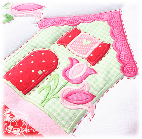 Stickbaer-Little-Village-Quilt-BOM10-Tati-6