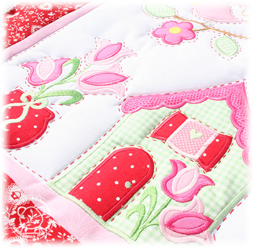 Stickbaer-Little-Village-Quilt-BOM10-Tati-7