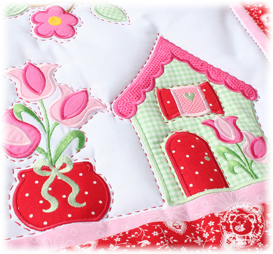 Stickbaer-Little-Village-Quilt-BOM10-Tati-8