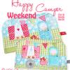 NL-Happy-Weekend-Camper