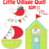 NL-Little-Village-Quilt-BOM11