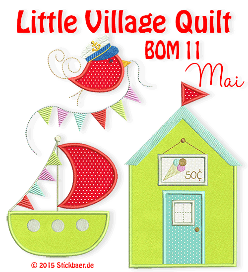 NL-Little-Village-Quilt-BOM11