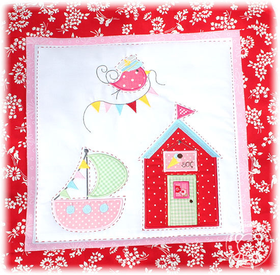 Stickbaer-Little-Village-Quilt-BOM11-Tati-1