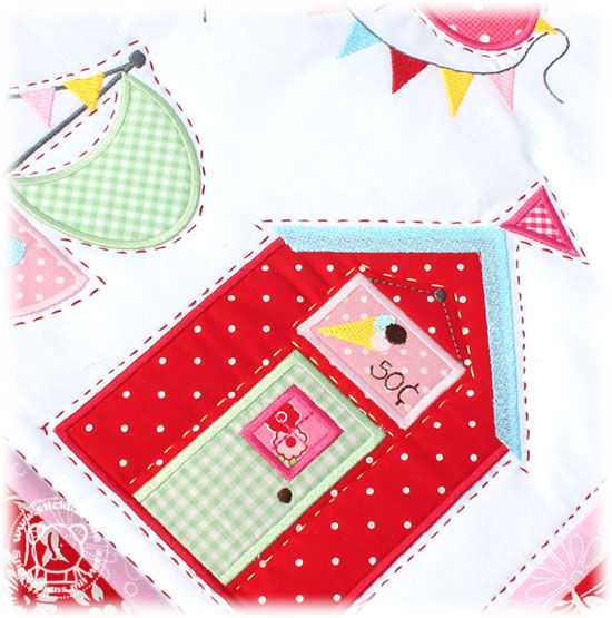 Stickbaer-Little-Village-Quilt-BOM11-Tati-4