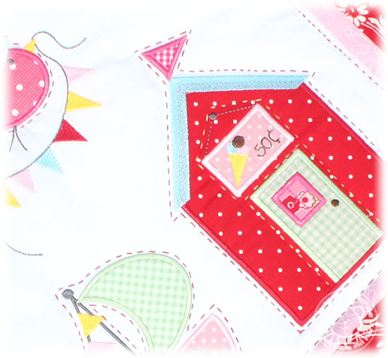 Stickbaer-Little-Village-Quilt-BOM11-Tati-6