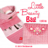 NL-Little-Beauty-Bag