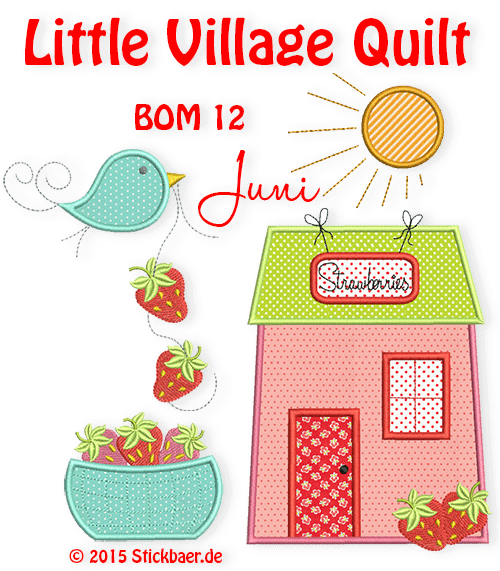 NL-Little-Village-Quilt-BOM-12
