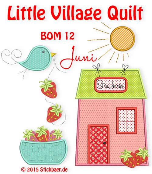 NL-Little-Village-Quilt-BOM-12