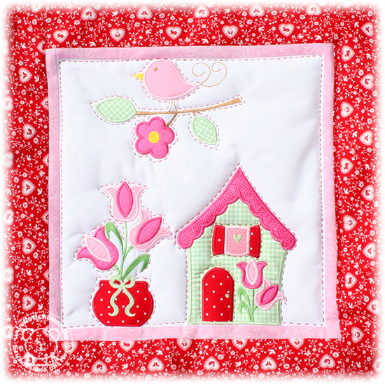 Stickbaer-Little-Village-Quilt-BOM10-Tati-1