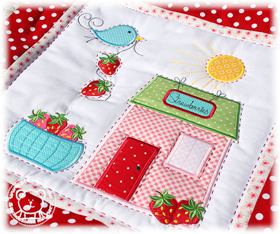 Stickbaer-Little-Village-Quilt-BOM12-Tati-2