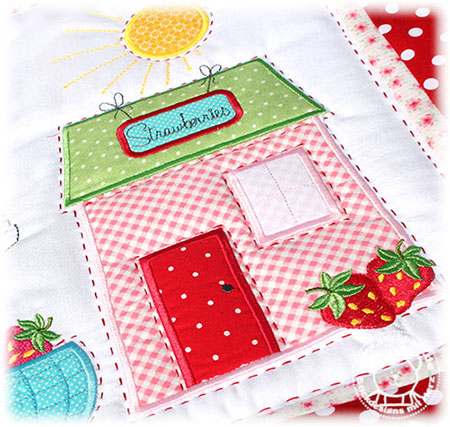 Stickbaer-Little-Village-Quilt-BOM12-Tati-3