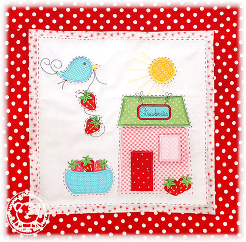 Stickbaer-Little-Village-Quilt-BOM12-Tati-4