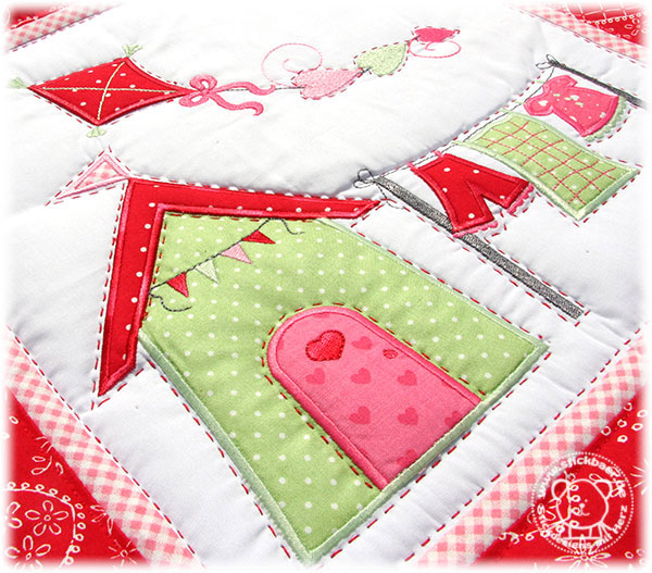Stickbaer-Little-Village-Quilt-BOM2-Tati3