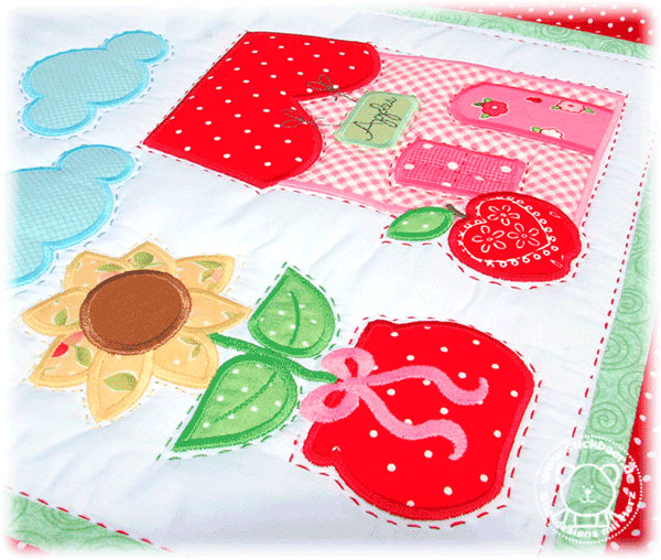 Stickbaer-Little-Village-Quilt-BOM3-Tati-7