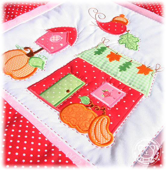Stickbaer-Little-Village-Quilt-BOM4-Tati-7