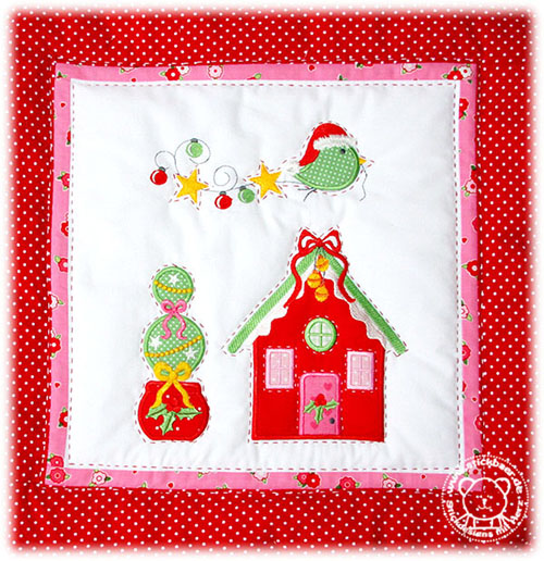 Stickbaer-Little-Village-Quilt-BOM6-Tati-1