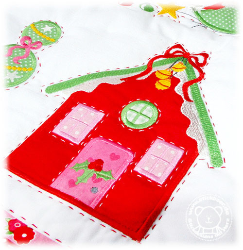 Stickbaer-Little-Village-Quilt-BOM6-Tati-2