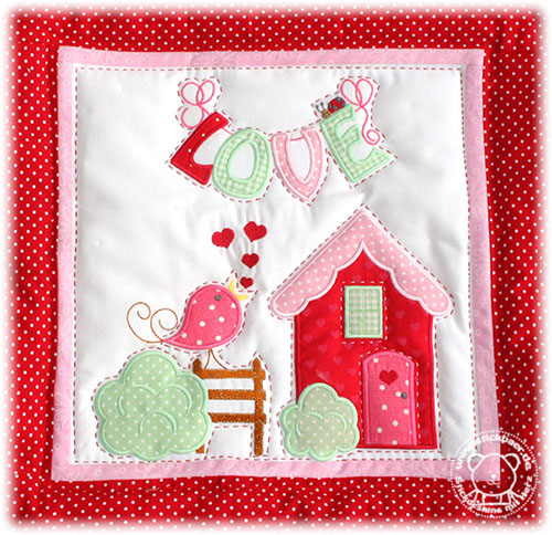 Stickbaer-Little-Village-Quilt-BOM8-Tati-1