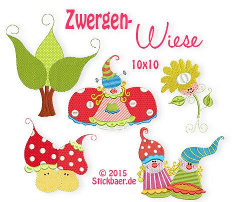 NL-Zwergenwiese-10x10