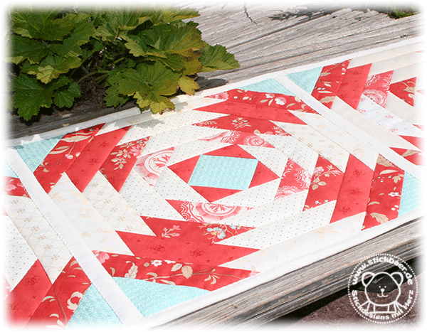 Stickbaer-Pineapple-Quilt-5