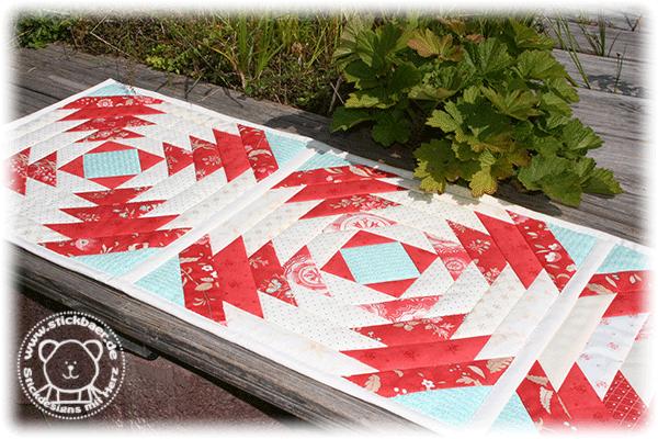 Stickbaer-Pineapple-Quilt-6