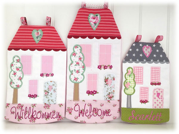 Stickbaer-Welcome-House-Kathja-5