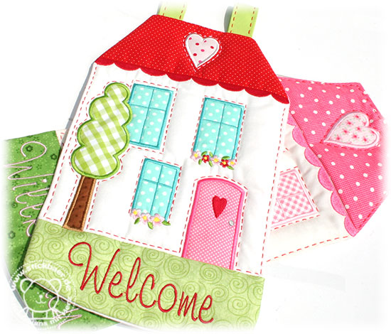 Stickbaer-Welcome-House-Tati-5
