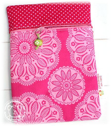 Stickbaer-Zipper-Bags-Tati-7