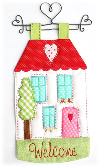 Stickber-Welcome-House-1