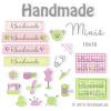 NL-Handmade-Minis