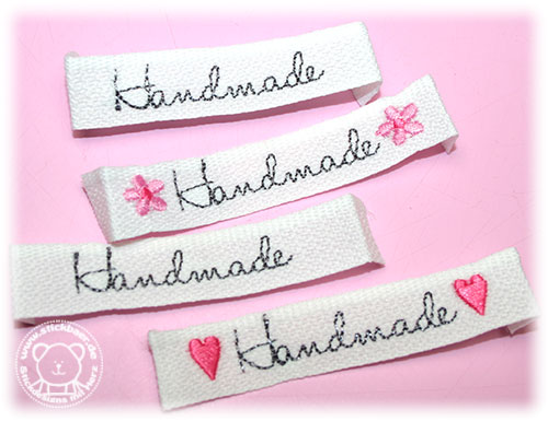 Stickbaer-Handmade-Minis-Tati-1
