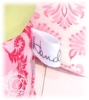 Stickbaer-Handmade-Minis-Tati-3