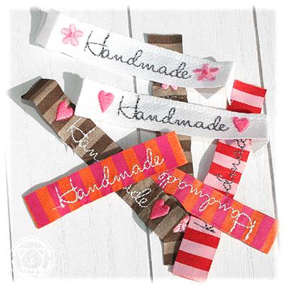 Stickbaer-Handmade-Minis-Tati-9