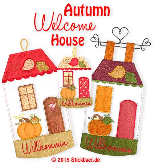 NL-Autumn-Welcome-House