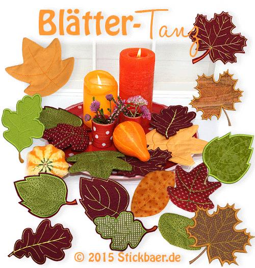 NL-Stickbaer-Blaettertanz