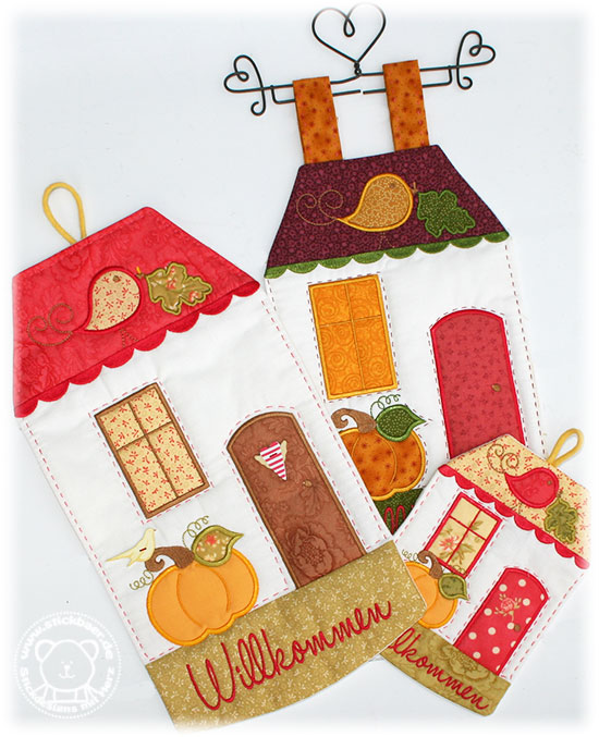 Stickbaer-Autumn-Welcome-House-Tati-2