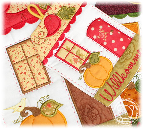 Stickbaer-Autumn-Welcome-House-Tati-4