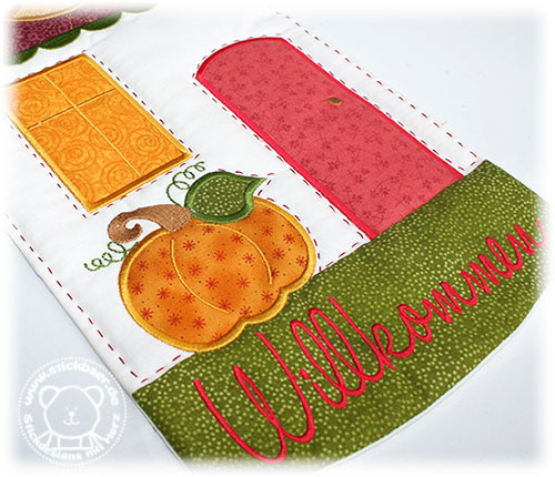 Stickbaer-Autumn-Welcome-House-Tati-5