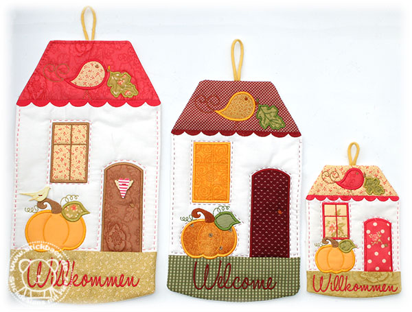 Stickbaer-Autumn-Welcome-House-Tati-6