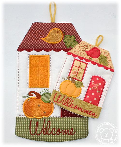 Stickbaer-Autumn-Welcome-House-Tati-7