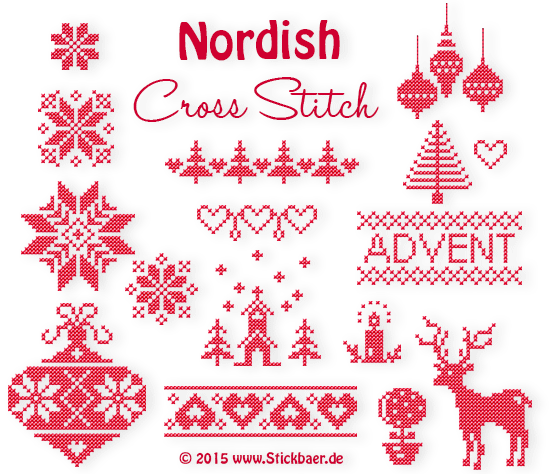 NL-Nordish-Cross-Stitch