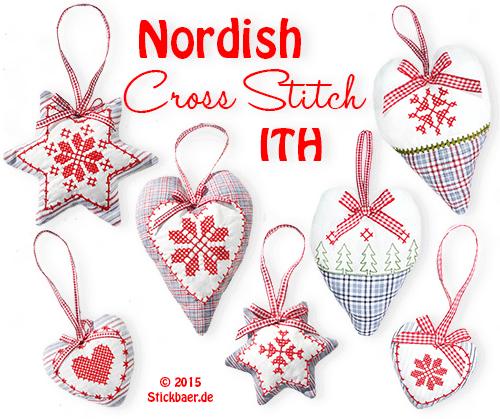 NL-Nordish-Crossstitch-ITH