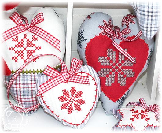 Stickbaer-Nordish-Cross-Stitch-Tati-7
