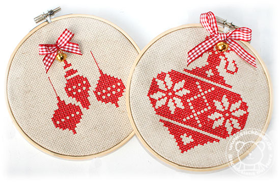 Stickbaer-Nordish-Crossstitch-Tati-4