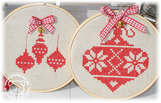 Stickbaer-Nordish-Crossstitch-Tati-8